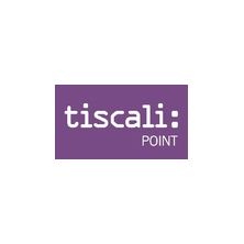 logo_tiscali_point.jpg
