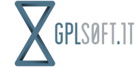 Gplsoft Logo
